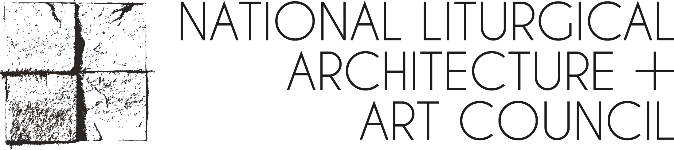 National Liturgical Art and Architecture Council